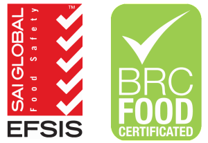 BRC-Food-Certificated-o-SAI
